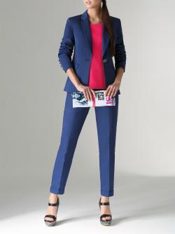 женская молодежная одежда фото женская