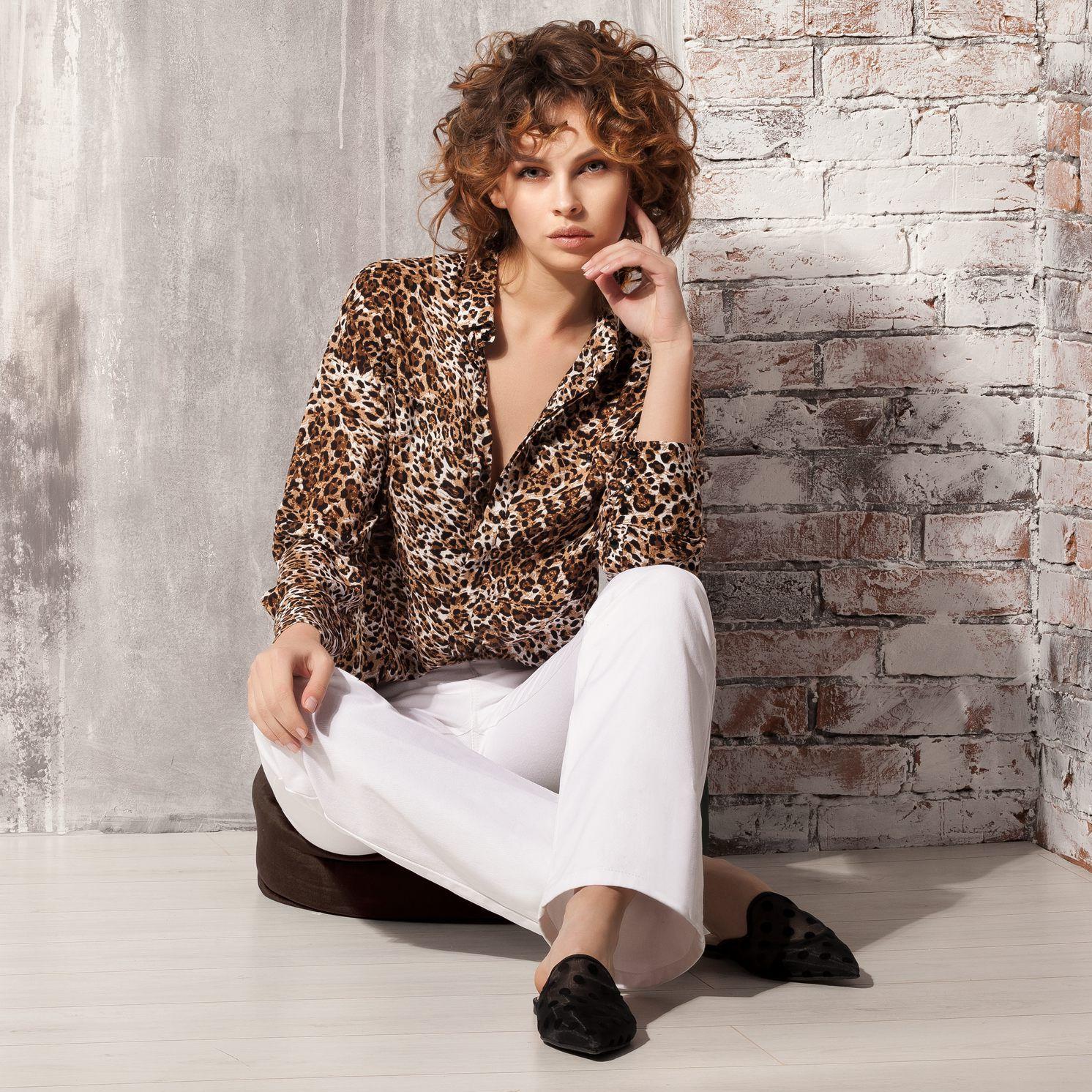 Купить стильную женскую одежду в интернет магазине в москве
