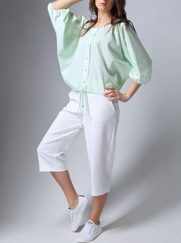 Интернет магазин одежды плащи женские
