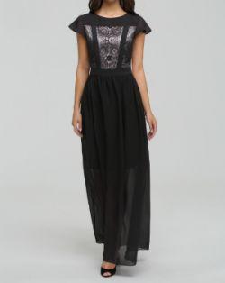 bd488903fda Купить вечернее платье в Москве от белорусского производителя ...